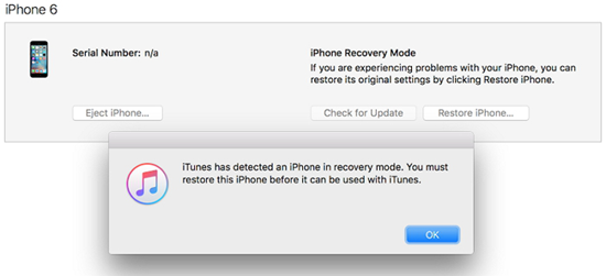 put-iphone-into-recovery-mode