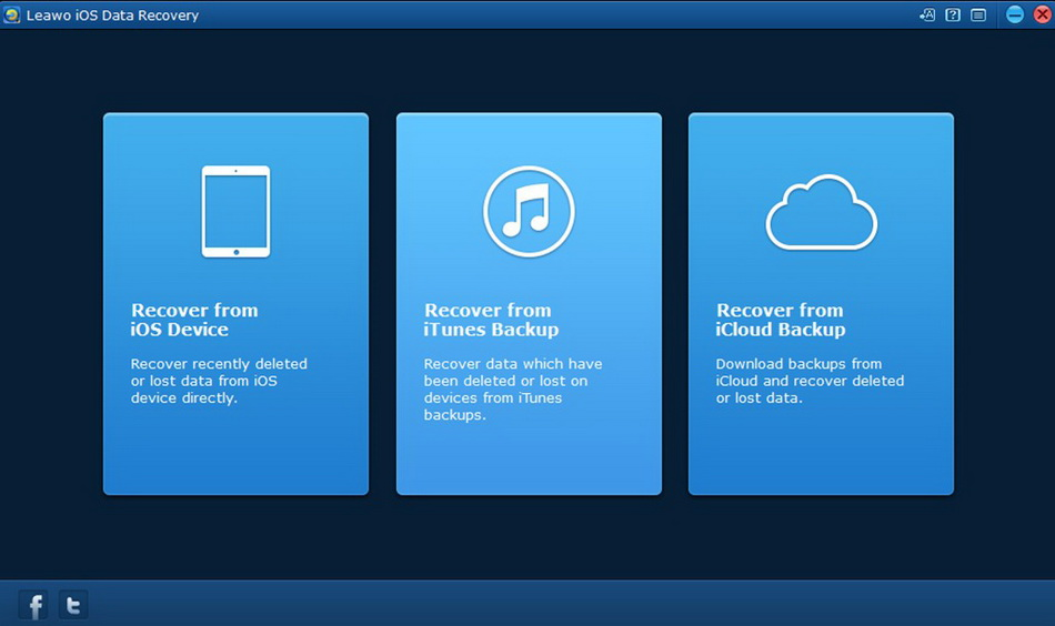 restore-from-icloud-backup-when-your-iphone-is-frozen-mode-4