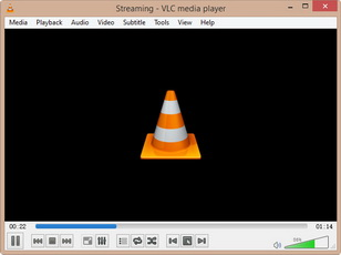 vlc-streaming-dvd-to-pc