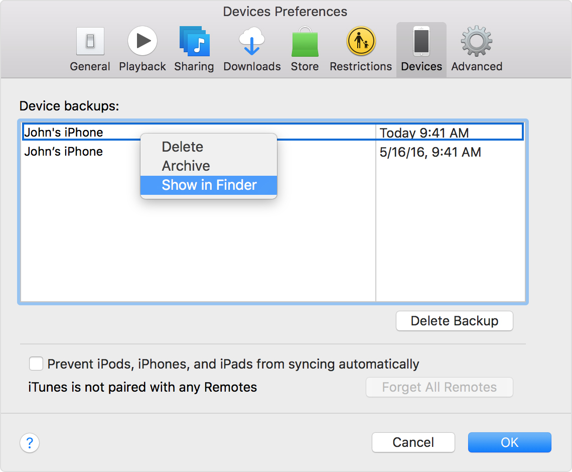 How To Access Icloud Backup Files Leawo Tutorial Center