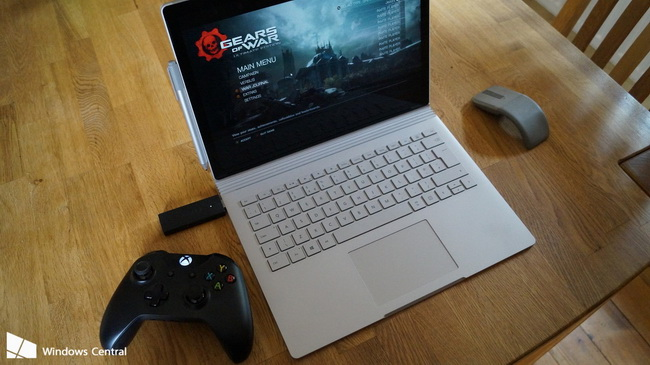 surface-book-gaming-jez-t