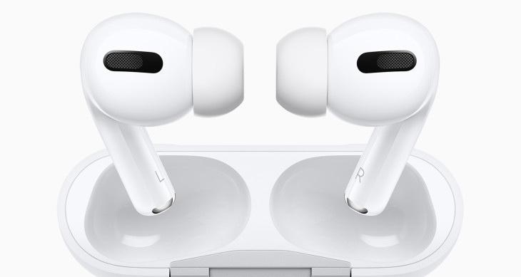 9-ways-to-fix-iphone-not-ringing-bluetooth-headphone-6