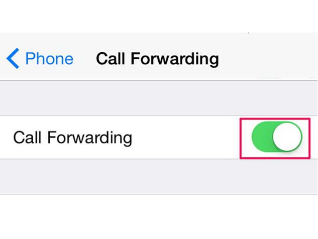 9-ways-to-fix-iphone-not-ringing-forwarding-8