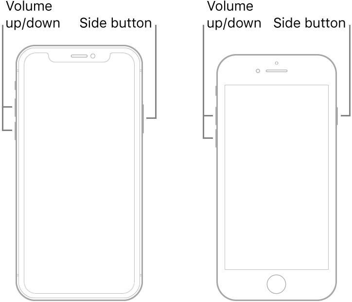 9-ways-to-fix-iphone-not-ringing-restart-10