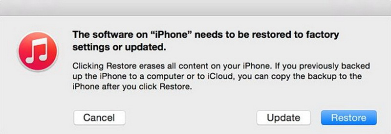 9-ways-to-fix-iphone-not-ringing-restore-13