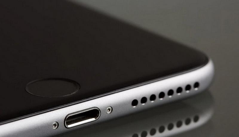 9-ways-to-fix-iphone-not-ringing-speaker-7
