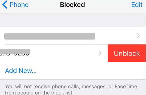 9-ways-to-fix-iphone-not-ringing-unclock-9