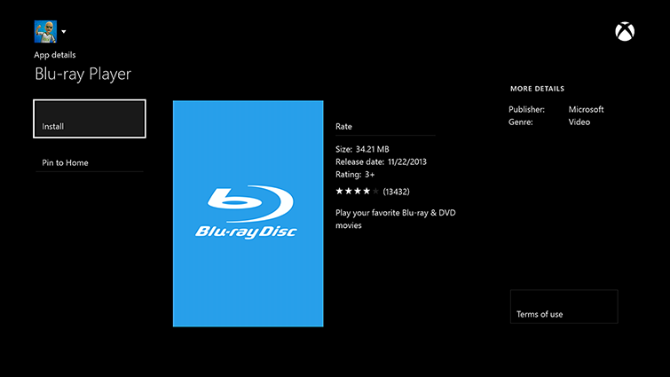 blu-ray-player-app