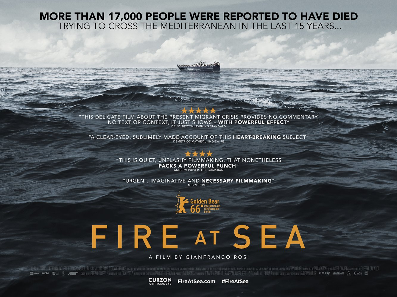 fire-at-sea-poster