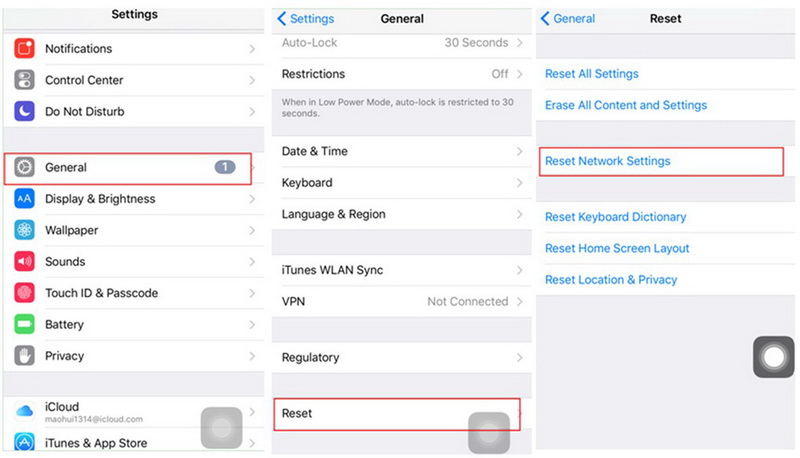 troubleshoot-iphone-problems-when-iphone-will-not-connect-to-wi-fi-reset-network-7