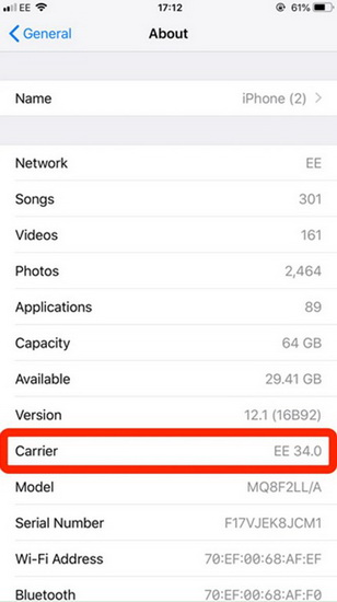 troubleshoot-iphone-problems-when-iphone-will-not-connect-to-wi-fi-update-carrier-9