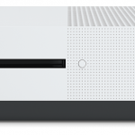How to Play DVD on Xbox One S?