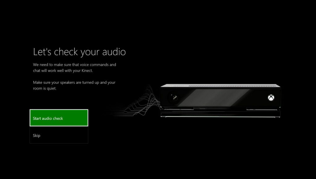 xbox-one-s-voice-commands