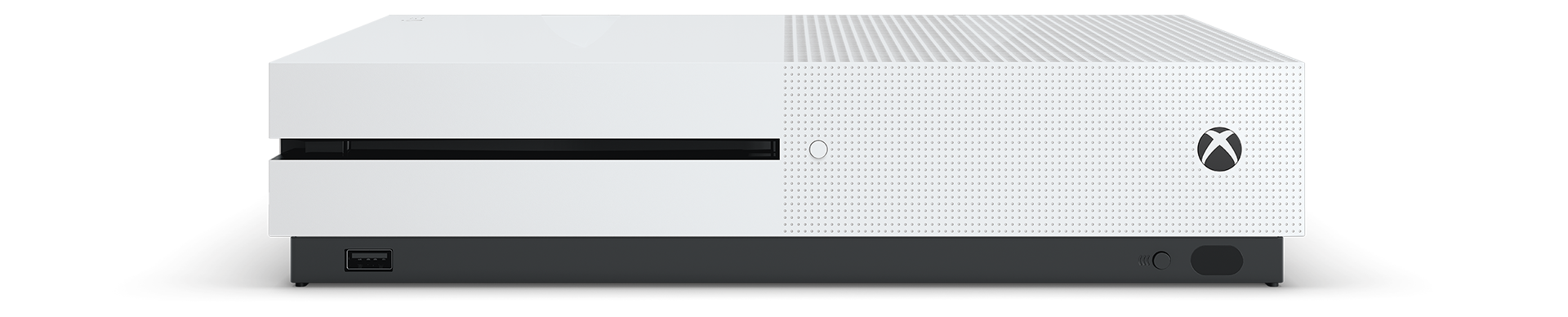Two Ways to Play DVD on Xbox One S | Leawo Tutorial Center
