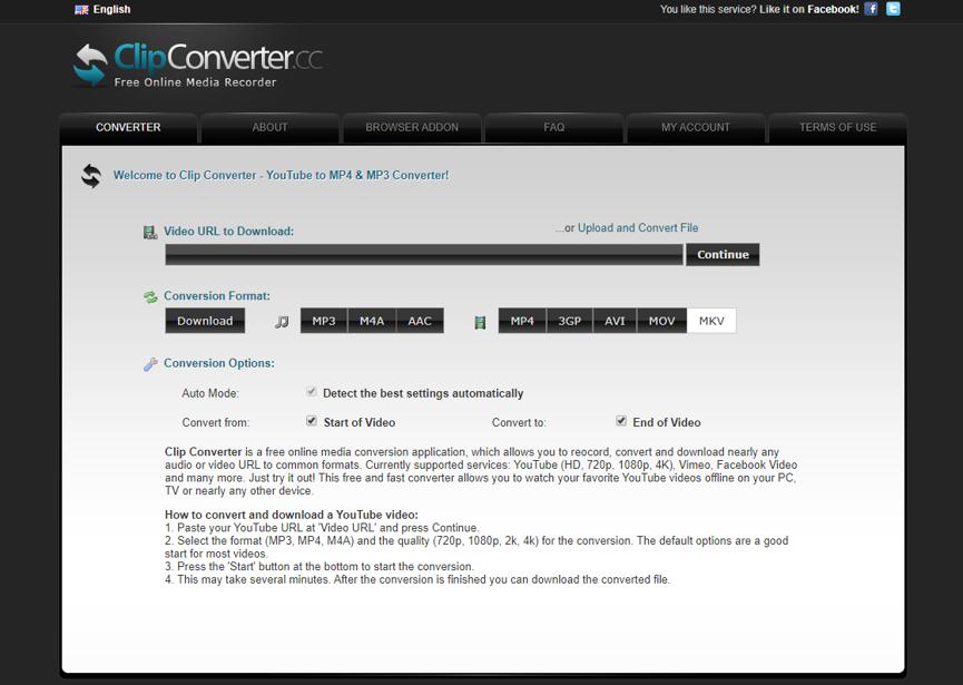 MP4-to-WebM-ClipConverter-06