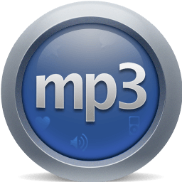 2 ways to Convert OGG to MP3 on Mac | Leawo Tutorial Center