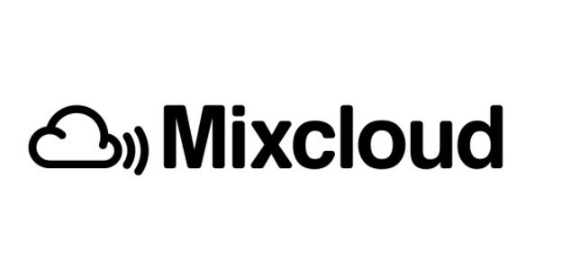 brief-introduction-to-Mixcloud