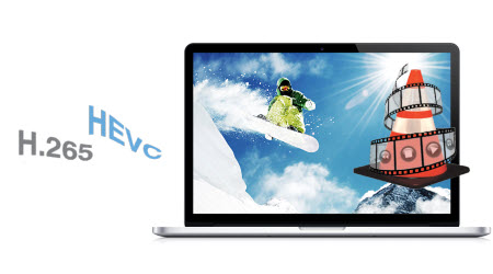 Ielts speaking video tutorial free download.