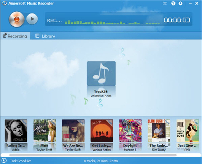 how-to-download-music-from-spotify-without-premium-to-mp3-with-aimersoft-music-recorder-record-7