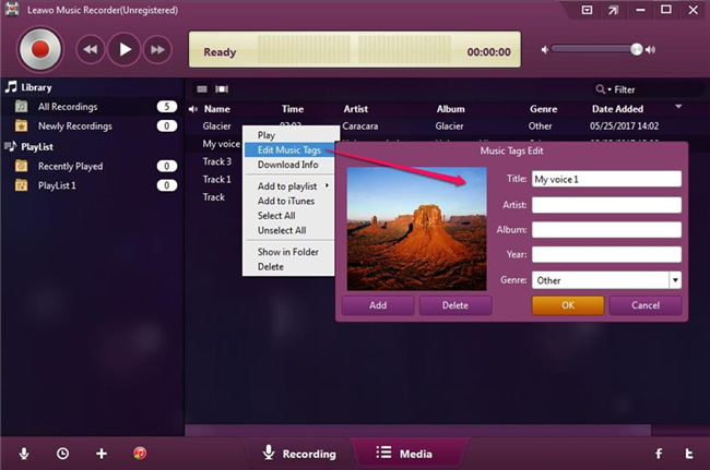 how-to-download-music-from-spotify-without-premium-to-mp3-with-leawo-music-recorder-edit-6