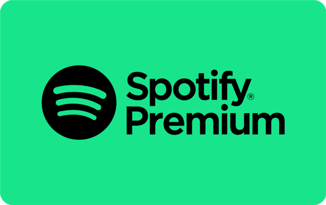 introduction-to-spotify-premium-1