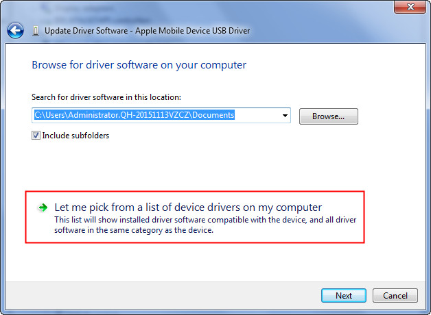 pick-from-a-list-of-device-drivers