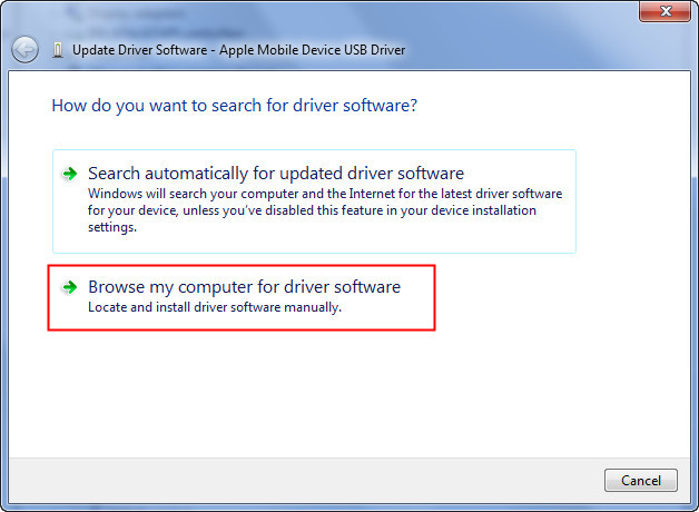 How to Update Drivers (Windows 10 8 7 Vista XP)