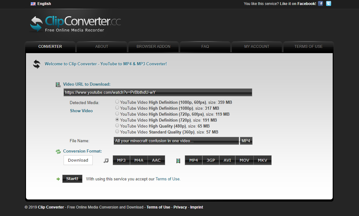 Download-YouTube-MP4-ClipConverter-07