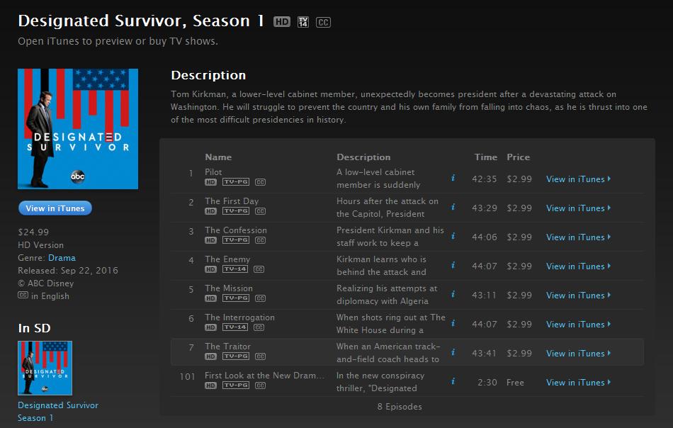designated-survivor-s1