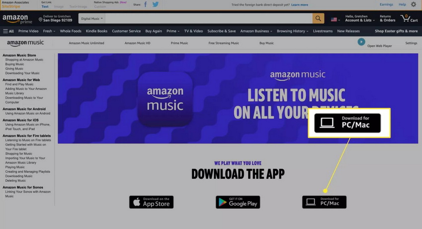 how-to-download-Amazon-Prime-Music-to-computer-01