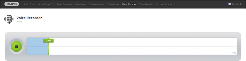 record-music-online-voice-recorder