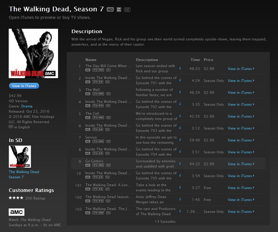 the-walking-dead-s7