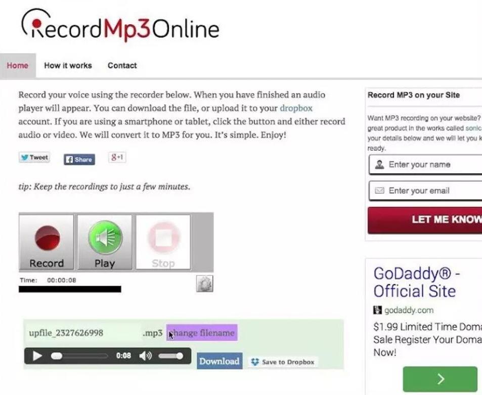 RecordMP3-6
