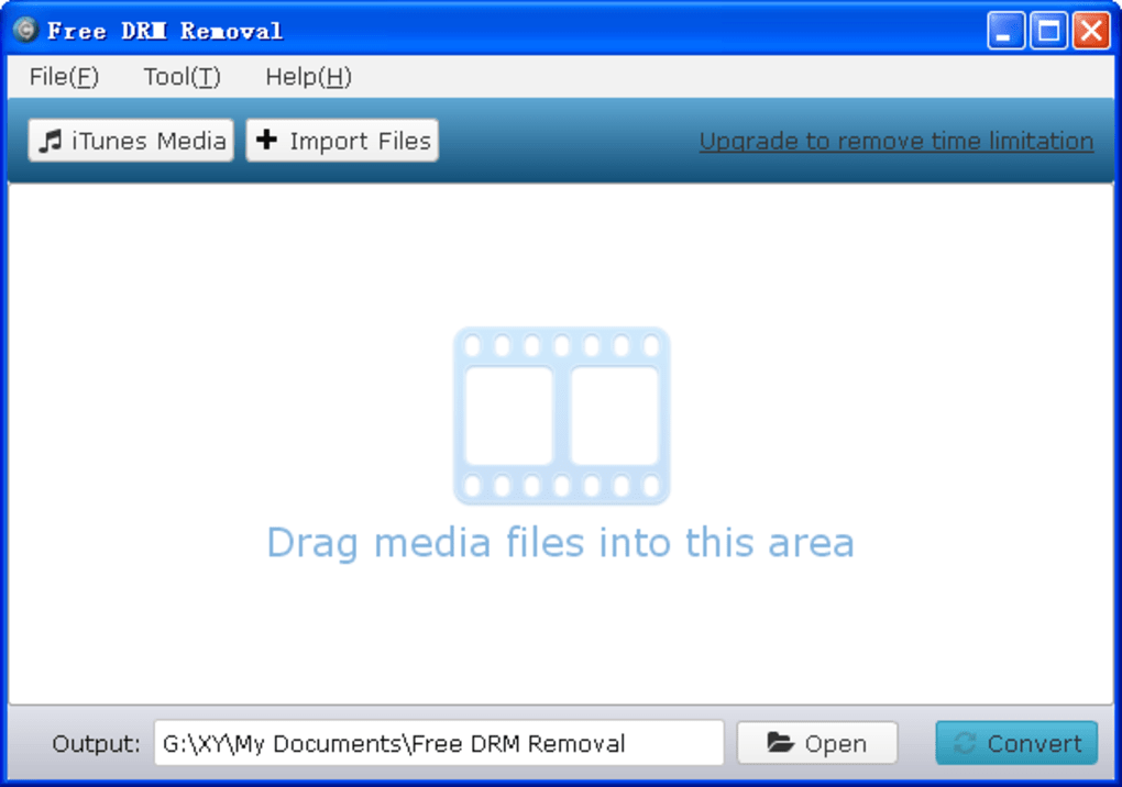 free-drm-removal-09