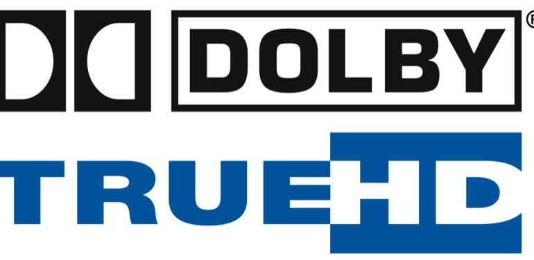 Dolby-TrueHD