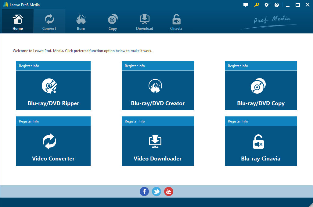click-video-downloader-05