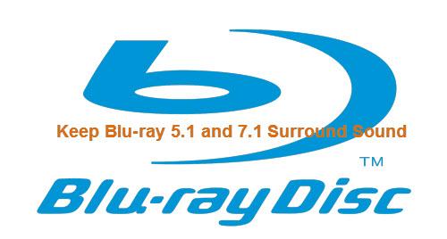 Blu-ray-Dolby-TrueHD