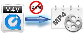 m4v-drm-removal