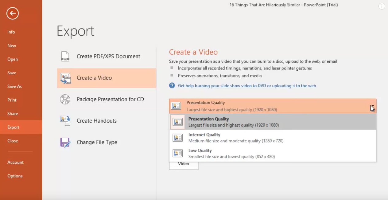 PPS-to-QuickTimes-MS-PowerPoint-output-02