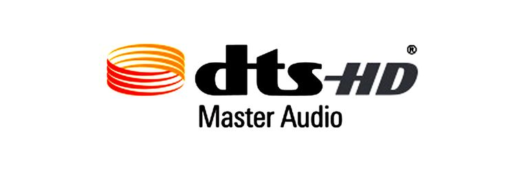 dts-hd-master-audio