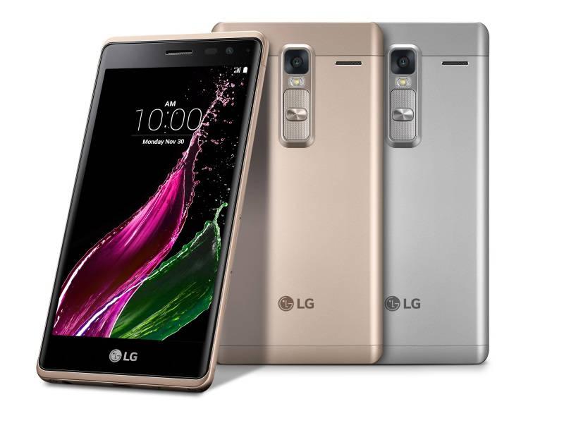 lg-smartphone