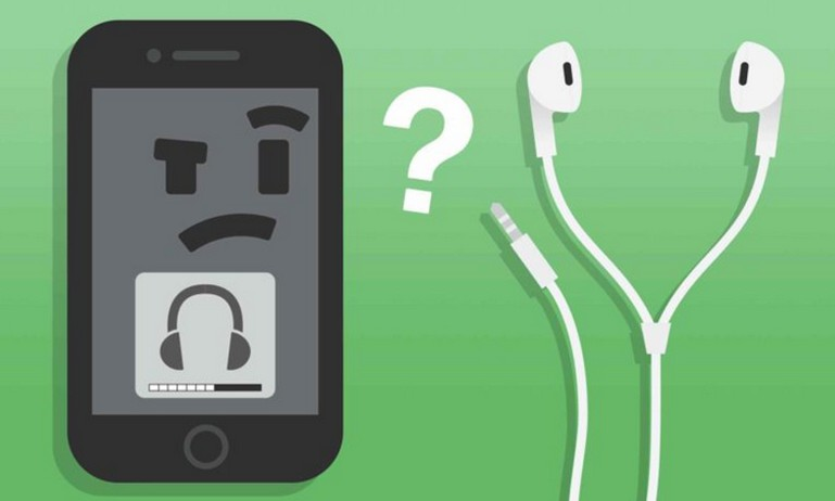 why-is-your-iphone-stuck-in-headphone-mode-1