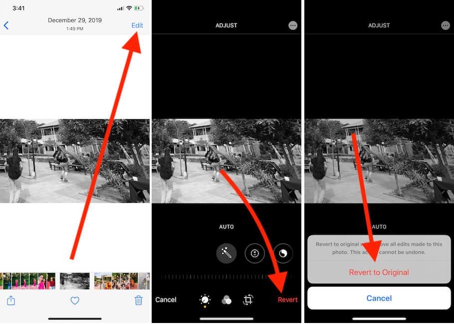 Revert-to-Original-photo-on-iPhone-photos-app-2