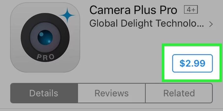 Camera-Plus-Pro-4