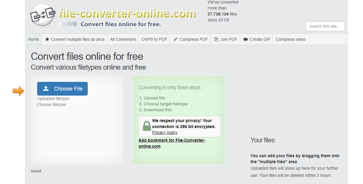 QT-to-MP3-file-converter-online-08