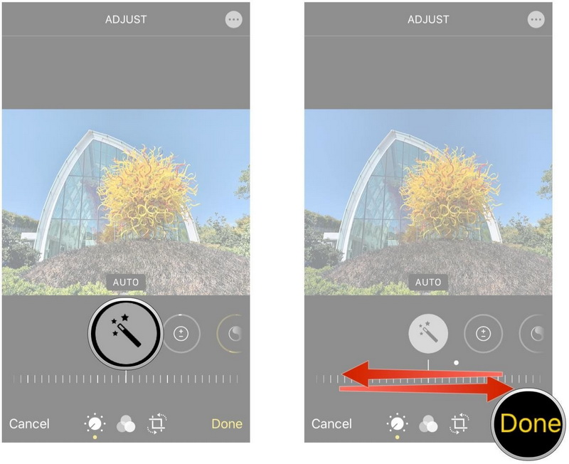 how-to-edit-photos-on-iPhone-in-Photo-app-01