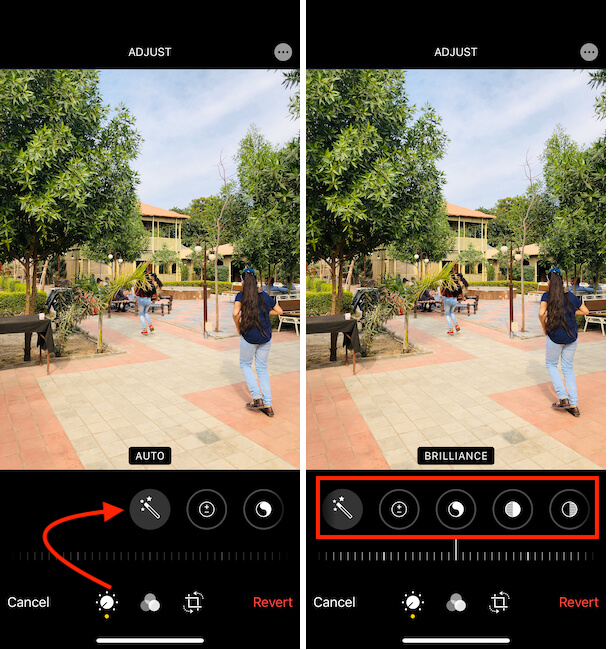 how-to-edit-photos-on-iPhone-in-Photo-app-02
