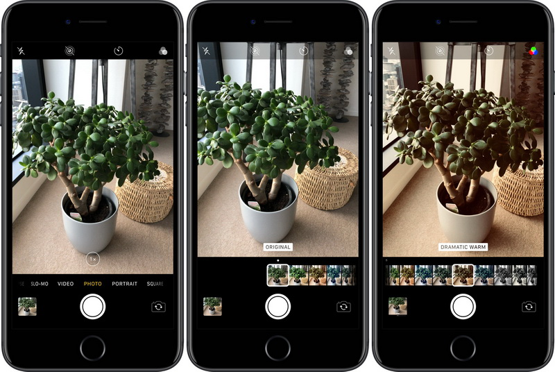 how-to-edit-photos-on-iPhone-in-Photo-app-03