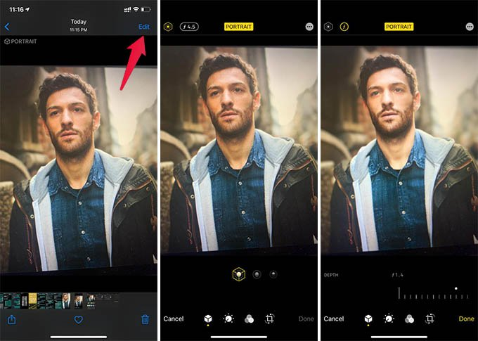 how-to-edit-photos-on-iPhone-in-Photo-app-05