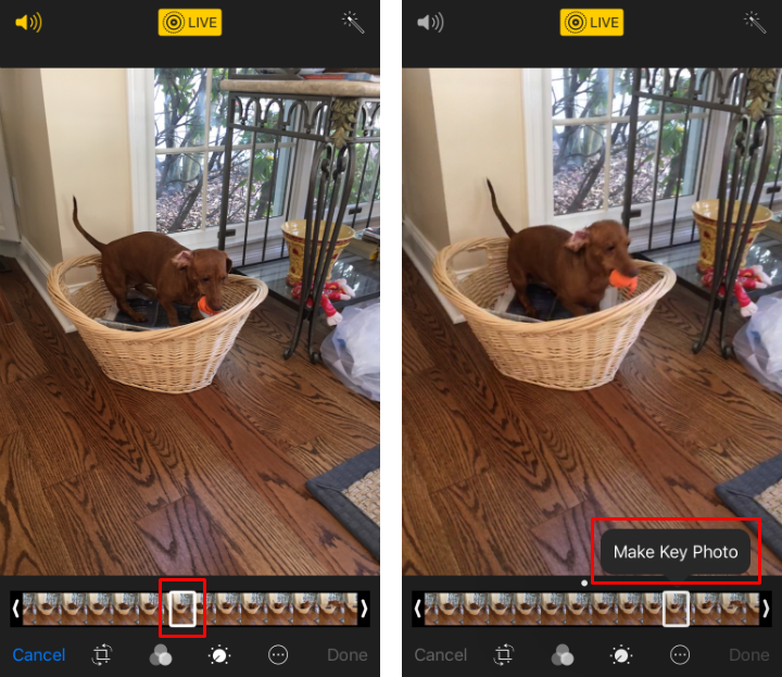 how-to-edit-photos-on-iPhone-in-Photo-app-06